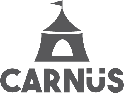 Carnüs | Premium Cotton Candy Products